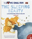 the sleeping beauty. i lo...