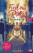 find me in paris - tanz d...