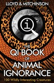 qi: the book of animal ig...