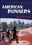 american runners. storie ...