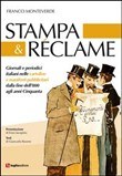 stampa & reclame. giornal...