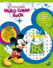 Word Game Book