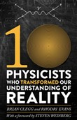 ten physicists who transf...