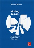 Moving design. The people flow in the cities of the future