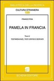 Pamela in Francia. Ediz. multilingue Vol. 2