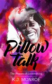 PILLOWTALK: The Phases of Lovemaking