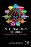 International Futures