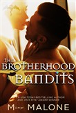 The Brotherhood of Bandits