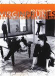 Virgin Prunes. Tutta la furia del sublime