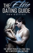 The Elite Dating Guide