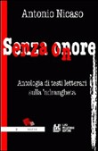 Senza onore