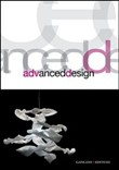 Advanced design
