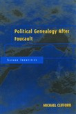 political genealogy after...