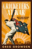 Cricketers at War