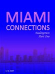 Miami Connections: Redemption