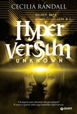 Hyperversum Unknown