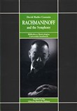 Rachmaninoff and the Symphony