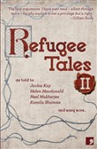 refugee tales: volume ii