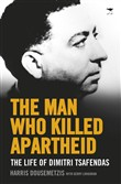 The Man Who Killed Apartheid