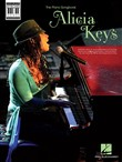alicia keys - note-for-no...