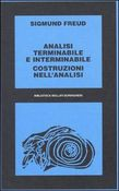 Analisi terminabile e interminabile