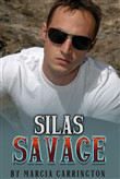 Silas Savage