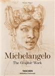 Michelangelo. Drawings