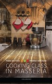 Cooking class in Masseria. Ediz. italiana e inglese