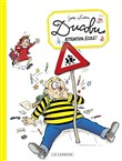 ducobu - tome 24 - attent...