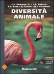 Diversità animale