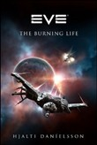 eve. the burning life