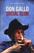 Don Gallo social club