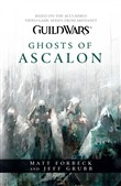 Ghosts of Ascalon