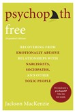 psychopath free (expanded...