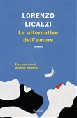 Le alternative dell'amore