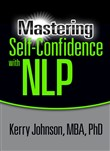 Mastering Self-Confidence with NLP