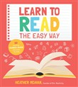 Learn to Read the Easy Way