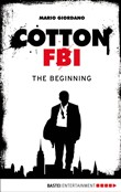 Cotton FBI - Episode 01