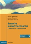 Scopire la macroeconomia Vol. 1
