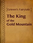 The King of the Gold Mountain