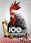 100 illustrators. Ediz. italiana, spagnola e portoghese