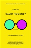 life of david hockney