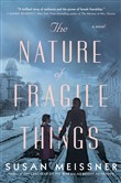 the nature of fragile thi...