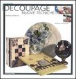 Decoupage. Ediz. illustrata