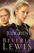 Judgment, The (The Rose Trilogy Book #2)
