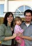 home loans for people wit...