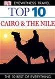 Top 10 Cairo and the Nile