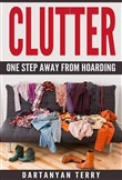 clutter: one step away fr...