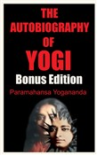 the autobiography of yogi