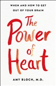 The Power of Heart
